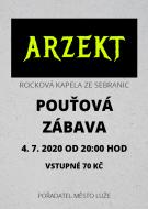 Arzekt